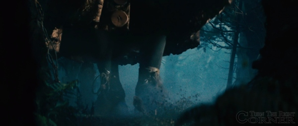 into-the-woods-movie-screenshot-giant-2